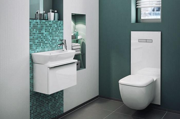 как выбрать туалет особенности