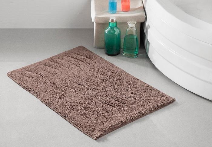 коврики в ванной