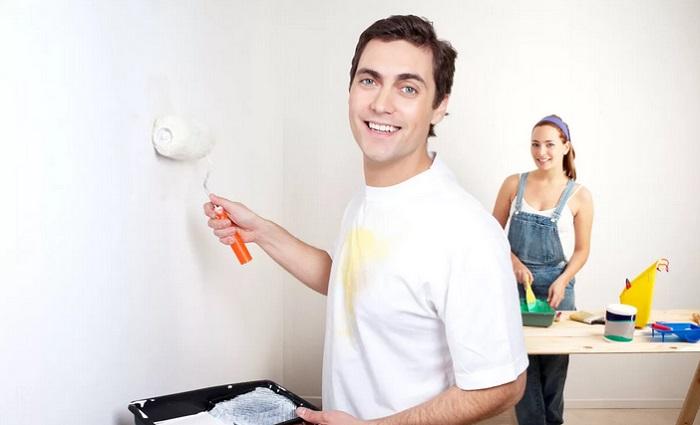 кредит на ремонт ванной комнаты