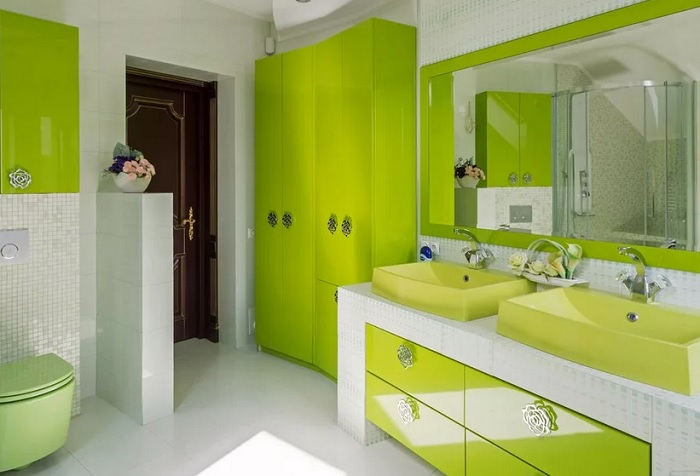 remont_vannoj_green