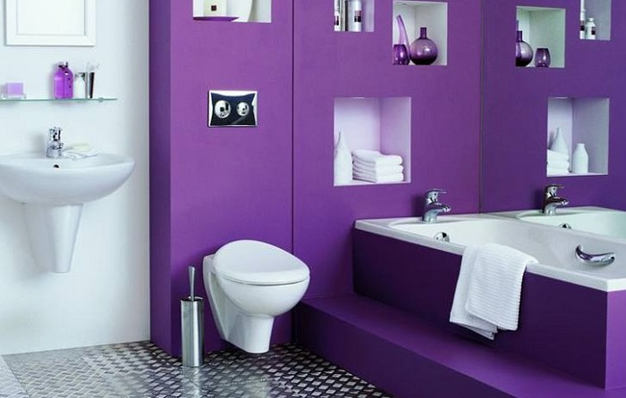 remont_vannoj_purple
