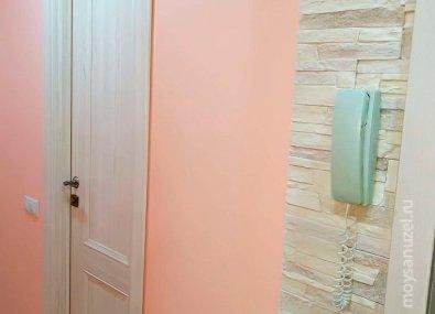 Ремонт ванной комнаты и туалета м. Бабушкинская