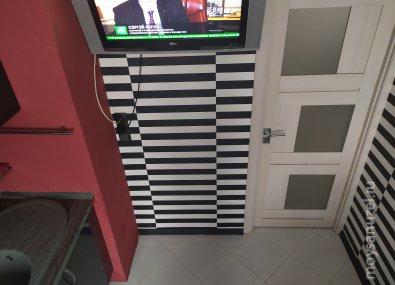 Ремонт кухни метро Косино